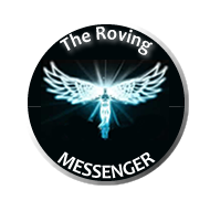 The Roving Messenger
